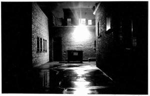 dark_alley2